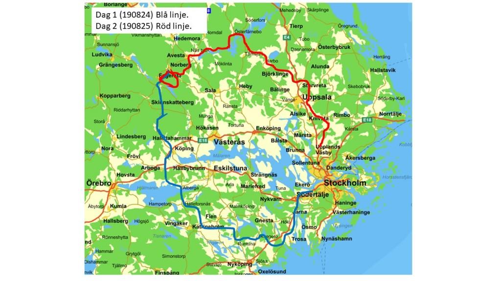 Karta 190824-25 - 180926
